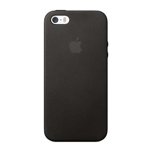 super cute b2a45 99dd7 Apple iPhone 5s Case - Black (MF045LL/A)