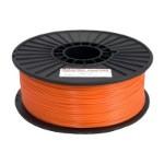 1 - true orange - 2.2 lbs - ABS filament (3D) - for Replicator 2X
