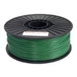1 - true green - 2.2 lbs - ABS filament (3D) - for Replicator 2X