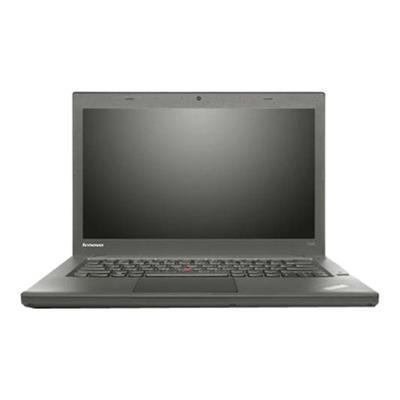 Lenovo ThinkPad T440 20B7 Intel Core i7-4600 Dual-Core 2.10GHz Laptop - 4GB RAM, 500GB HDD, 14