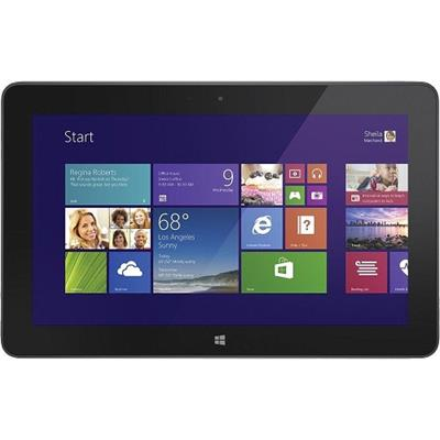 Dell Venue 11 Pro Intel Core i3 i3-4020Y 1.50GHz Tablet - 4GB RAM, 128GB SSD, 10.8