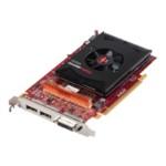 Sapphire AMD FirePro W5000 - Graphics card - FirePro W5000 - 2 GB GDDR5 - PCIe 3.0 x16 - DVI, 2 x DisplayPort