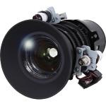 LEN-009 - Lens - for  PRO10100