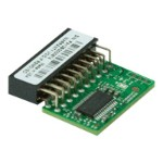 Super Micro Supermicro AOM-TPM-9655V - Hardware security chip AOM-TPM-9655V