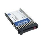 "Enterprise T500 - Solid state drive - 100 GB - hot-swap - 2.5"" - SATA 6Gb/s"