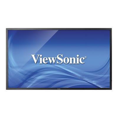 ViewSonicCDE4600-L - 46