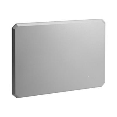 Cisco Aironet Four-Port Dual-Band Polarization-Diverse Antenna - antenna (AIR-ANT2513P4M-N=)