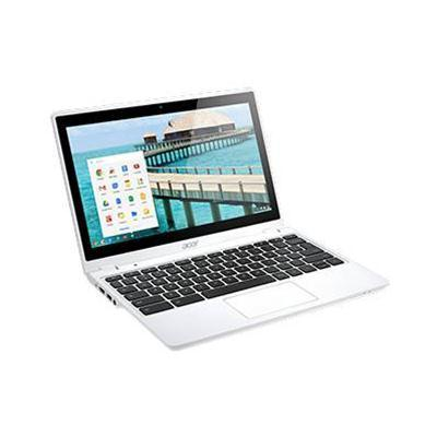 AcerChromebook C720P-2600 - 11.6