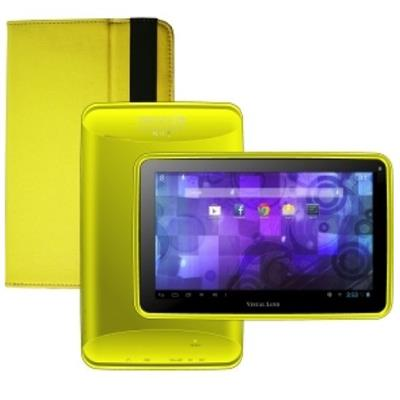 Visual Land PRESTIGE 7G Cortex A8 1.2GHz Tablet - 512MB RAM, 8GB Flash, 7