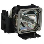 Projector Lamp for REALiS SX6/REALiS X600/XEED SX6/XEED X600