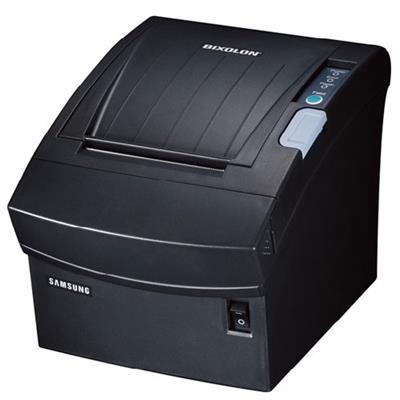 SamsungSRP-350II 3