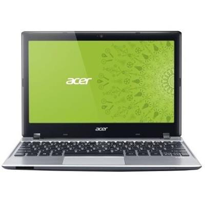 AcerAspire V5-131-10174G50ass - 11.6