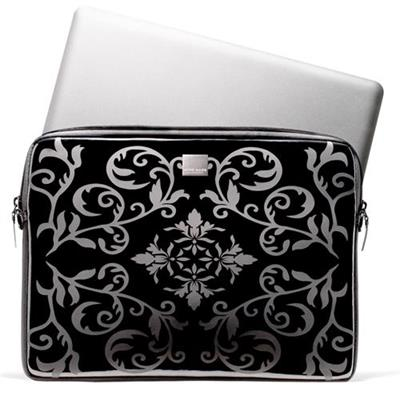 Acme Made Lombard Sleeve - MacBook Pro 15