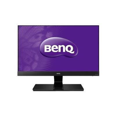 BenQEW2440L - LED monitor - 24