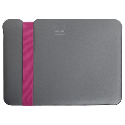 Acme Made Skinny Sleeve for MacBook Pro 15