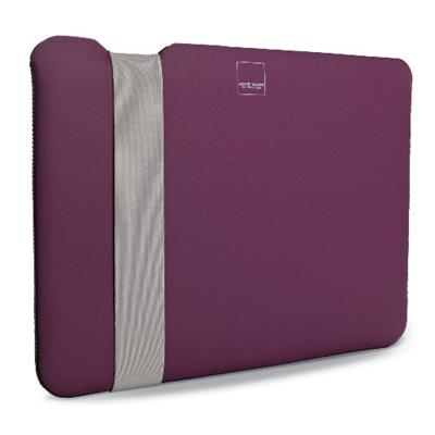 Acme Made Skinny Sleeve for MacBook Pro 13