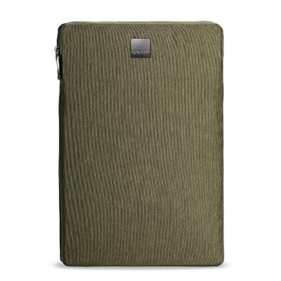 Acme Made Montgomery Street Sleeve for MacBook Air 13