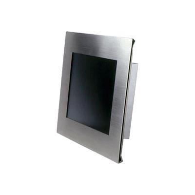 IKEYFP15-PM - LCD monitor - 15.1