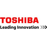 Toshiba Solid state drive - 400 GB SDFCQ02GEA01
