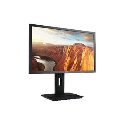 AcerB276HUL Aymiidprz - LED monitor - 27