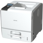 SP 5200DNG Monochrome Laser Printer
