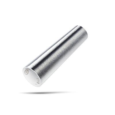 LaCieXtremKey - USB flash drive - 128 GB(9000445)