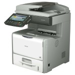 SP 5200SG Multifunction Printer