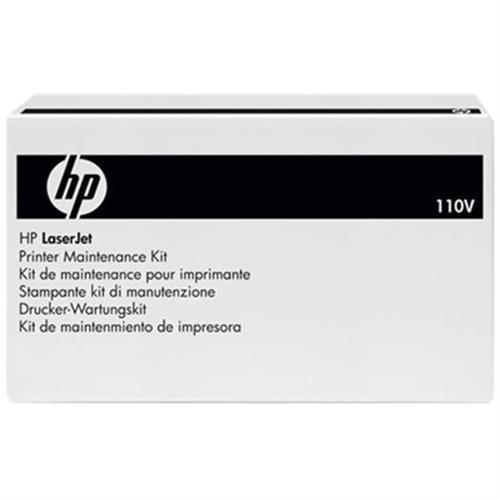 MacMall   HP Inc...C1n54a