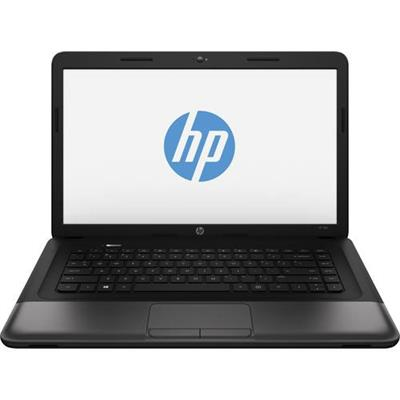 HP Smart Buy 250 G2 Intel Core i3-3110M Dual-Core 2.40GHz Notebook PC - 4GB RAM, 320GB HDD, 15.6