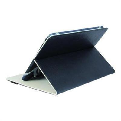 V7 Slim Carrying Case for 8