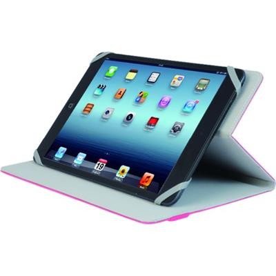V7 Slim Universal Folio Case For iPad mini and Tablet PCs between 7