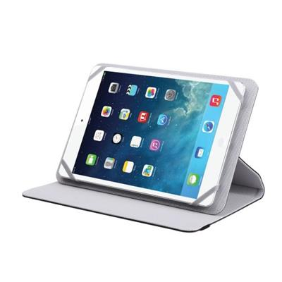 V7 Universal Rotating Case and Stand For iPad and tablet PCs between 9