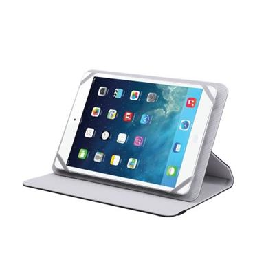V7Universal Rotating Case and Stand For iPad mini and tablet PCs between 7