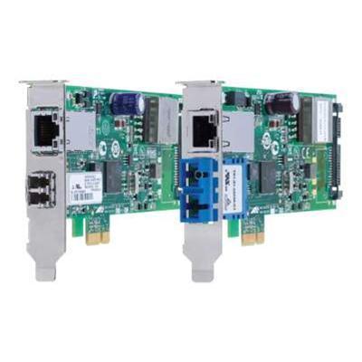 Allied TelesynAT-2911GP/LXLC - network adapter(AT-2911GP/LXLC-901)