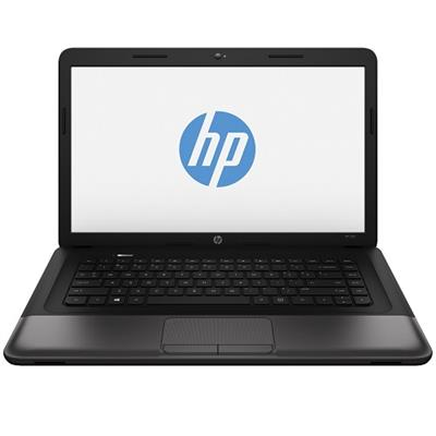 HP Smart Buy 250 G1 Intel Pentium 2030M Dual-Core 2.50GHz Notebook PC - 4GB RAM, 320GB HDD, 15.6