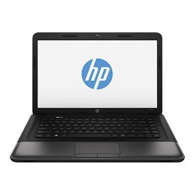 HP Smart Buy 255 G1 AMD Dual-Core E2-2000 1.75GHz Notebook PC - 4GB RAM, 500GB HDD, 15.6