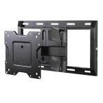 "Neo-Flex Cantilever, UHD - Mounting kit (wall plate, monitor plate, motion arm, spider adapter, mounting hardware) for LCD / plasma panel - screen size: 37""-52"""