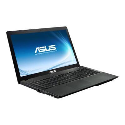 ASUS D550MA-DS01 Intel Celeron Dual-Core N2815 1.86GHz Notebook - 4GB RAM, 500GB HDD, 15.6