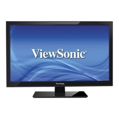 ViewSonicVT2406-L - 24