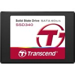 Transcend SSD340 128GB Internal Solid State Drive TS128GSSD340