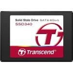 SSD340 128GB Internal Solid State Drive