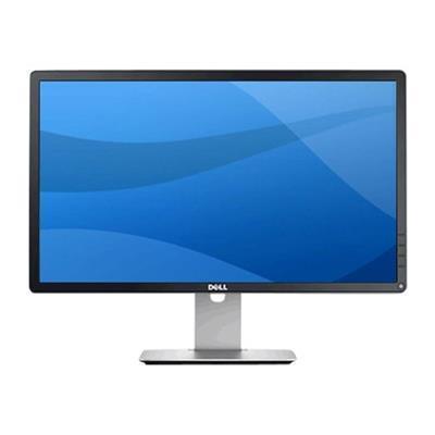 DellP2214H - LED monitor - 22