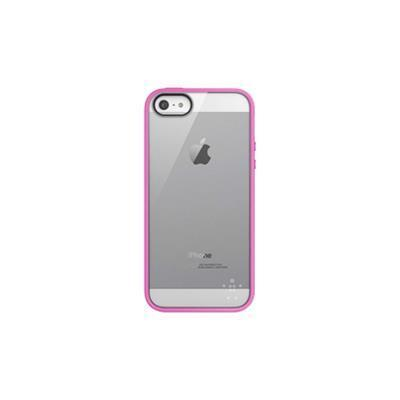 BelkinView - case for cell phone(F8W153TTC05)