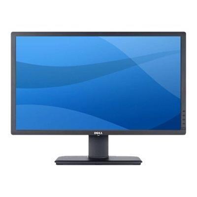 DellUltraSharp U2713HM - LED monitor - 27