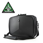 "Alienware Vindicator 14.1"" Notebook / Tablet Checkpoint Friendly Briefcase"