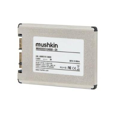 Mushkin1.8