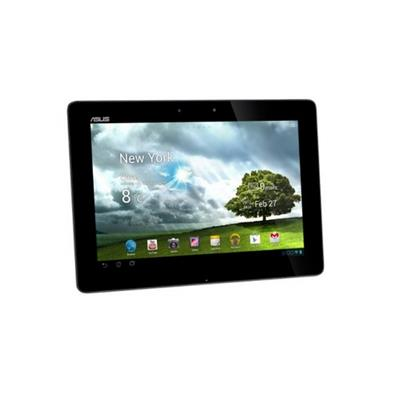 ASUS Transformer Pad TF700T - tablet - Android 4.0 - 32 GB - 10.1