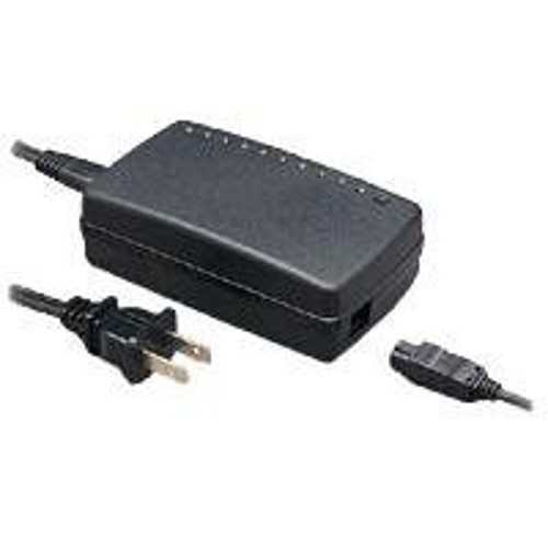 Battery Technology inc power adapter