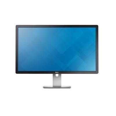 DellUltraSharp UP3214Q - LED monitor - 32