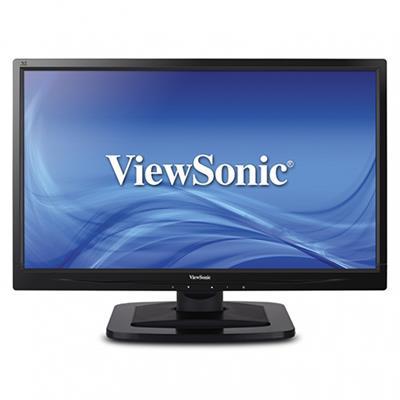 ViewSonic21.5